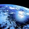 Загадки планеты: необычные круги