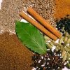 Что такое гарам масала и где ее используют
