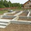 Виды фундамента для малоэтажного строительства