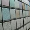 Особенности потолочной плитки из полистирола