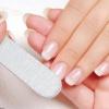 Как сделать ногти красивыми и ухоженными