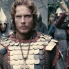 Какие исторические фильмы можно посмотреть