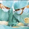 Рак мочевого пузыря: симптомы и лечение