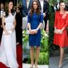 Отличительные черты английского стиля в женской одежде