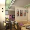 Ремонт маленькой квартиры - несколько советов