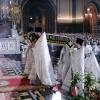 Почему православная Пасха празднуется в разное время