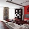 Как оформить интерьер в азиатском стиле