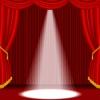 Советы поступающим в театральный вуз