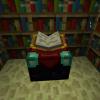 Как скрафтить книгу