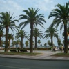 Отдых в Испании: знакомство с Салоу
