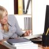 Как избежать ошибок начинающему предпринимателю