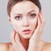 Жирный блеск на коже: как избавиться