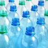 Что сделать из простой пластиковой бутылки