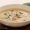 Как приготовить итальянский суп с курицей