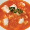 Как приготовить рыбный суп с рисом