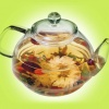 Как нужно заваривать чай