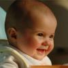 Как научиться понимать младенца