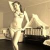 О чем нужно помнить женщине после родов