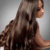 Ухоженные волосы: рецепты масок с желатином