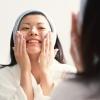 Как отбелить пигментные пятна на лице