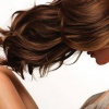 Натуральные масла в уходе за волосами