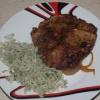 Как приготовить вкусную свинину в соевом соусе