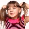Кризис трехлетнего возраста: основные проявления