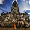 Отдых в Юго-Восточной Азии: знакомство с Камбоджой