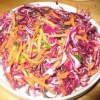 Как приготовить вкусный турецкий салат