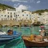 Отдых в Италии: лучшие курорты