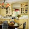 Интерьер кухни: какой вариант дизайна выбрать