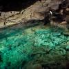Достопримечательности Пермского края: Кунгурская пещера
