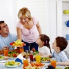 Что можно есть при повышенном холестерине