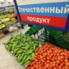 Способна ли Россия заменить импортные товары отечественной продукцией