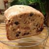 Как испечь кекс в хлебопечке supra bms-150