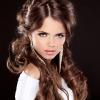 Необходимый уход за длинными волосами