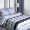 Выбираем материал для пошива постельного белья