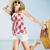 Как увеличить продолжительность отпуска