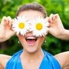 Как повысить тонус и настроение