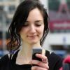 Как дозвониться до оператора МТС с мобильного телефона