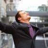 Как спровоцировать глобальный экономический кризис в одиночку: Стив Перкинс