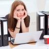 Как настроиться на работу после новогодних праздников