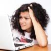 Как удалить поисковую систему Webalta