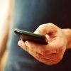 Как найти телефон по IMEI бесплатно