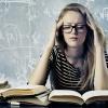 Как правильно организовать подготовку к экзамену