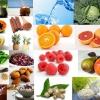 11 продуктов, которые изменят вашу фигуру