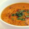 Суп из чечевицы - полезный и вкусный рецепт
