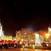 Как празднуют Рождество в Чехии
