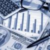 Чем занимаются рейтинговые агентства