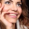 5 эффективных домашних масок против прыщей